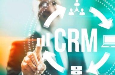 Ile tak naprawdę kosztują systemy CRM dla firm? Od czego zależy ostateczna cena?