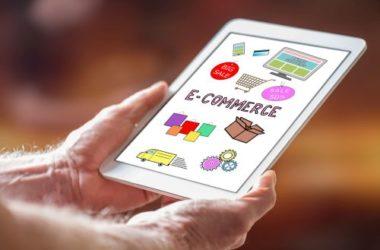 Porównaj popularne platformy e-commerce i wybierz najlepszą dla swojego biznesu
