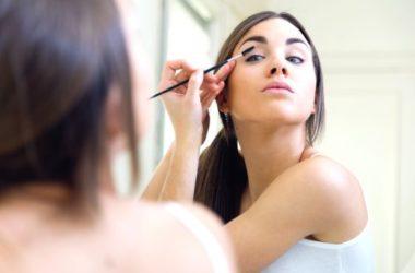 5 kosmetyków i gadżetów, które ułatwią Ci życie