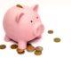 Czy pożyczka gotówkowa pod kupno samochodu to dobry pomysł?
