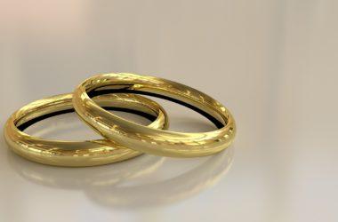 Znaczenie recyklingu w doprowadzeniu do bardziej racjonalnego wydobycia srebra i złota