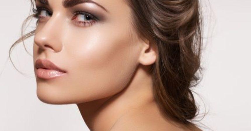 Ceramidy w kosmetyce – jakie jest ich zastosowanie?