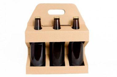 Piwopaki – ciekawy trend na rynku  browarów rzemieślniczych i restauracyjnych