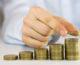 Kto płaci pośrednikowi kredytowemu?