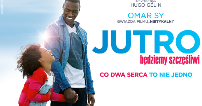 Oscarowy 'Klient' oraz 'Jutro będziemy szczęśliwi' we wrześniu na Cineman VOD