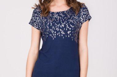 Z czym łączyć bluzki, aby stworzyć modną stylizację?