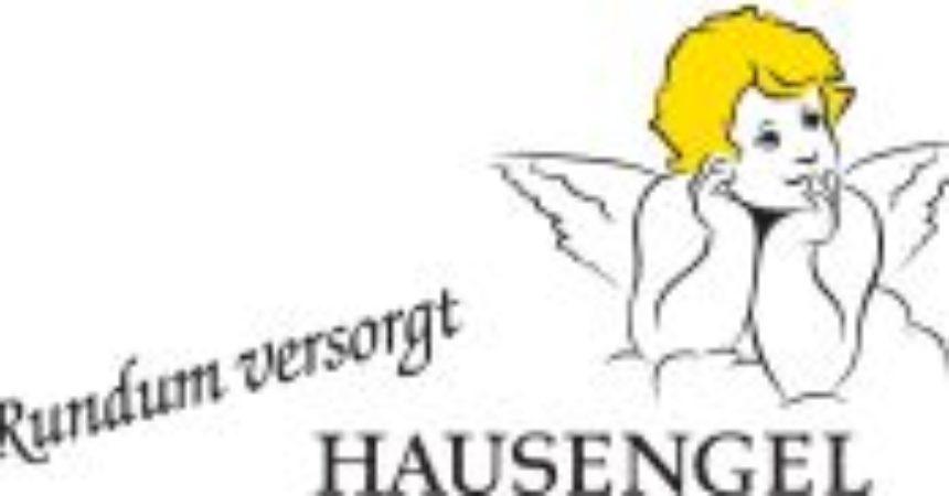 Certyfikowane przez IHK szkolenie dla opiekunek – pierwszy uznawany w Niemczech kurs dla opiekunek w języku polskim, zakończony niemieckim certyfikatem