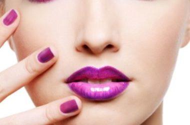 Bądź pełna blasku – rozświetlające kosmetyki to hit tego lata!