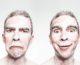 Pielęgnacja dla mężczyzn – poznaj kosmetyki, które działają