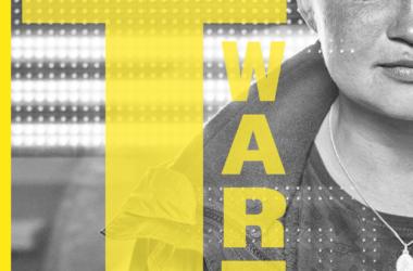 """""""Twarze"""" – szczery reportaż o bezdomności  Ewelina Rubinstein, Tomasz W. Michałowski  PREMIERA 15.09.2017r."""