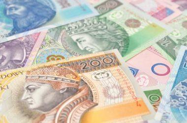 Jak spłacić pożyczkę w terminie?