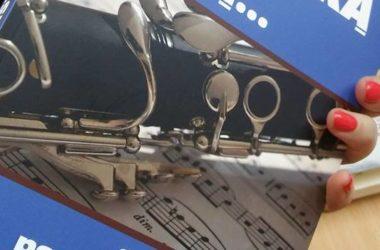 Dzieje ruchu muzycznego w Pile