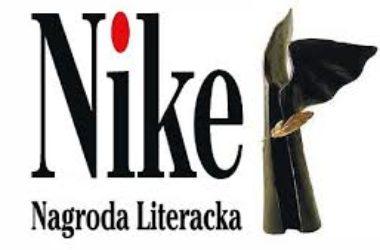 Nagroda Literacka Nike 2017. Lista finalistów.