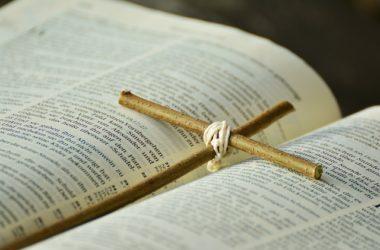Teologia – kontrowersyjna nauka?