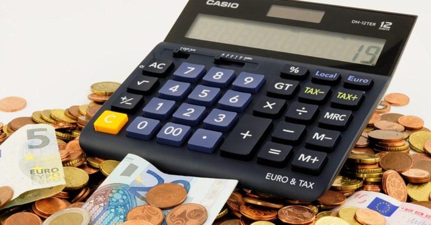 Jak ułożyć swoje życie finansowe
