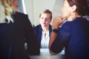 Przedsiębiorczość a sprzedaż bezpośrednia
