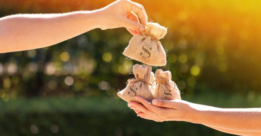 Pożyczki na konkretny cel – czyli co zrobić, gdy planujesz większy zakup
