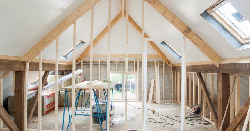 Wygodne i szybkie sprzątanie po remoncie mieszkania – co możesz zrobić samodzielnie, a co lepiej zlecić firmie?
