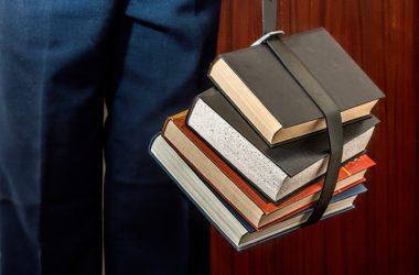 Programy specjalizacyjne Executive MBA