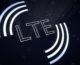 LTE w komórce – po prostu musisz to mieć!