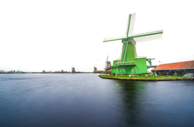 Poznaj szczegóły rozliczenia podatku w Holandii