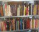 Skup książek szkolnych – jak zarobić na starych podręcznikach?