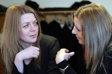 Co to są umiejętności twarde i miękkie – jak je rozwinąć?