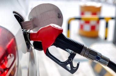 Jak monitorować zużycie paliwa w firmie?