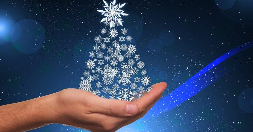 Pożyczka na święta w formie kredytu odnawialnego
