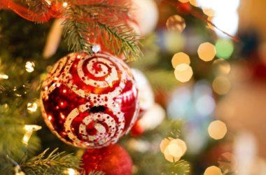 Jak zaplanować wakacje świąteczne?
