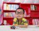 Edukacyjny prezent dla dziecka