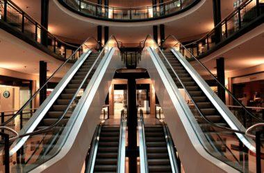 Jak wygląda rynek nieruchomości komercyjnych na sprzedaż w Polsce?