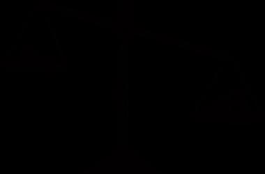 Split payment – pomysł na ograniczenia tzw. szarej strefy