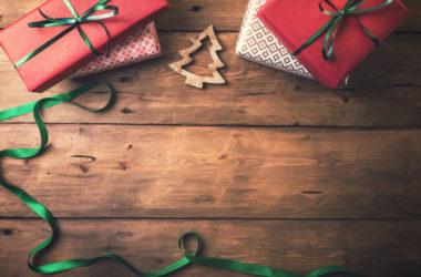 Podaruj bliskim praktyczny prezent – Sony Xperia XZ