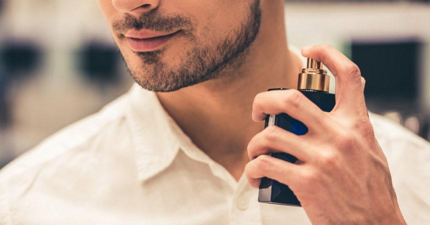 Najlepsze męskie zapachy marek sportowych (Adidas, Puma, Reebok i inne…)