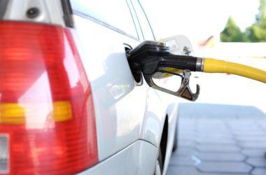 Jak działa dobrej jakości hurtownia paliw?