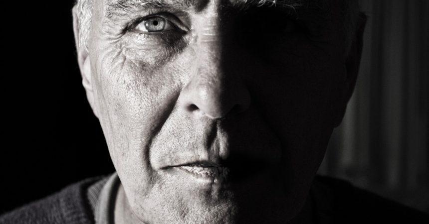 Co ma wpływ na jakość życia seniora?
