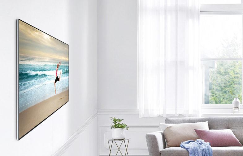 Wybieramy nowy telewizor – na co patrzeć?