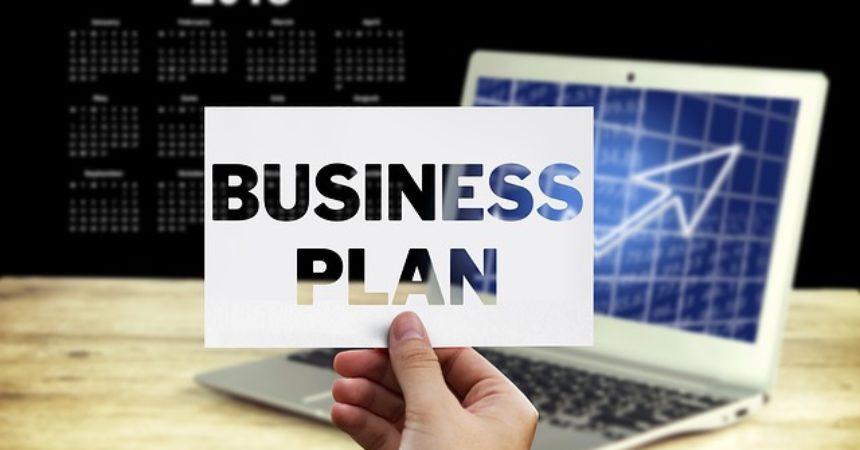 Skąd pozyskiwać środki do inwestycji – czyli jak zacząć największą przygodę finansową