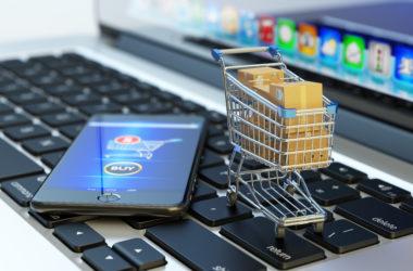 Tanie i przyjemne zakupy w hurtowni elektrycznej online