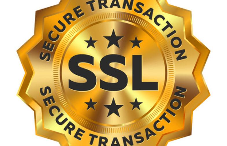 Dlaczego warto mieć certyfikat SSL?