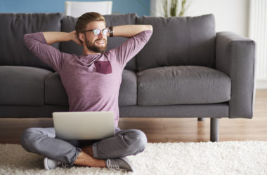 Internet bezprzewodowy – co należy o nim wiedzieć?