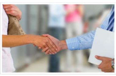 Auto na kredyt – korzystne rozwiązanie