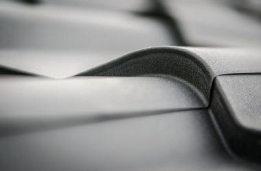Najlepsze pokrycie dachowe dla Twojego domu- blachodachówka