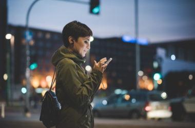 Smartfon – co powinniśmy o nim wiedzieć?