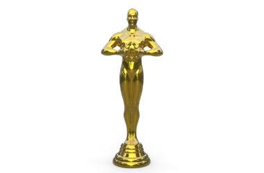 Oscarowe hity ostatnich lat, które warto zobaczyć