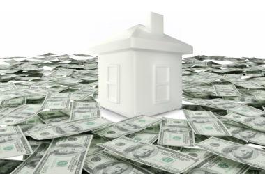Kredyt konsumpcyjny – dla kogo?