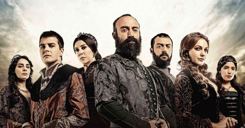Tureckie seriale – dlaczego są tak popularne?