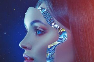 Wspomnienia sztucznej inteligencji