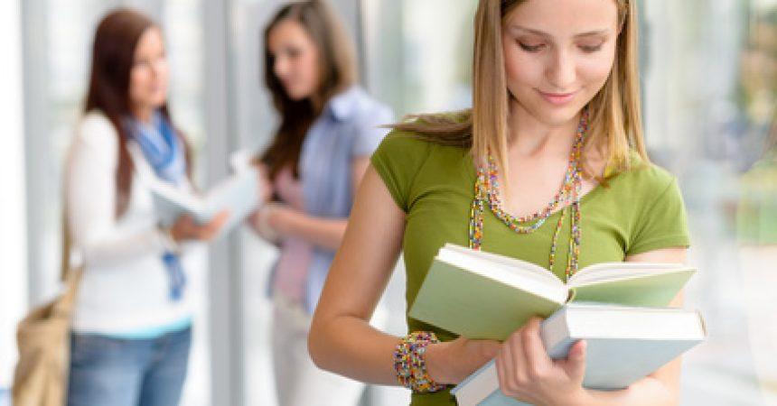 Wybór kierunku studiów – praktyczne porady